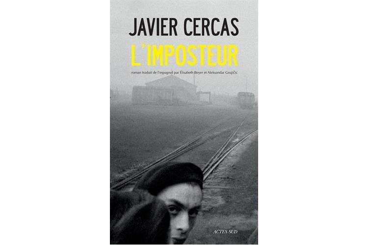 Le Barcelonais Enric Marco s'est fait passer pour un survivant des camps nazis...