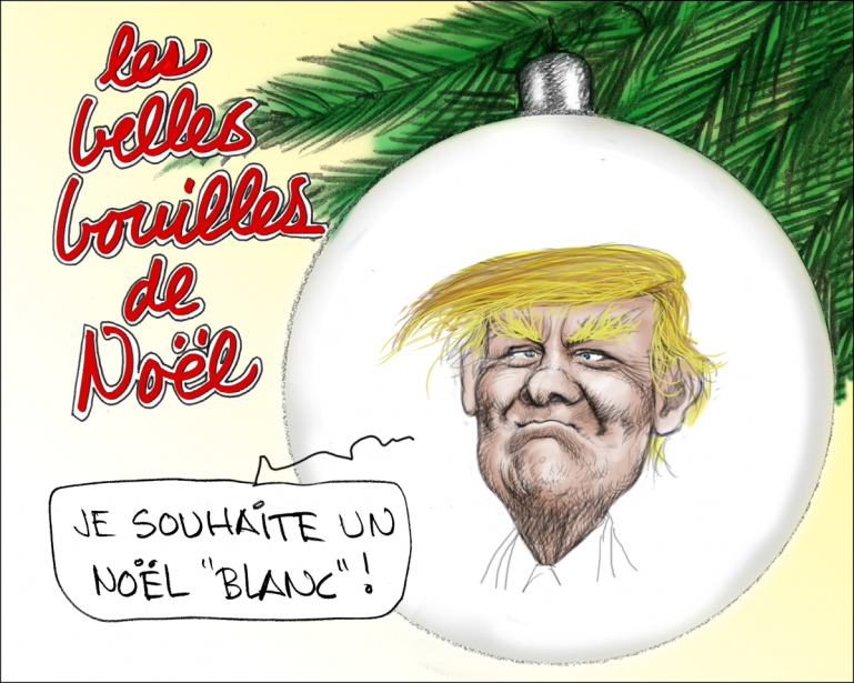 15 décembre | 15 décembre 2015