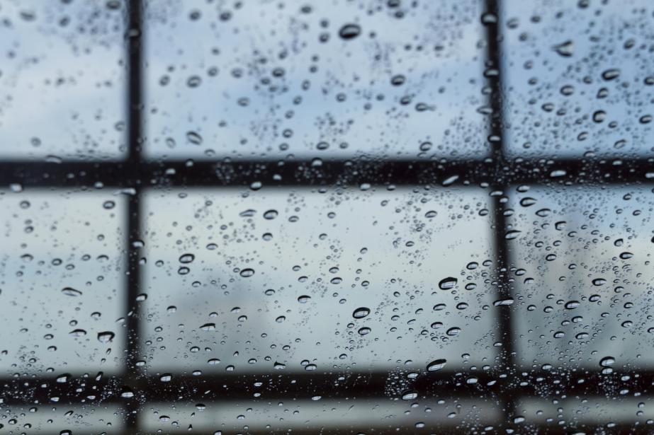 «Pendant des années, les réseaux météorologiques au Canada... (PHOTO THINKSTOCK)