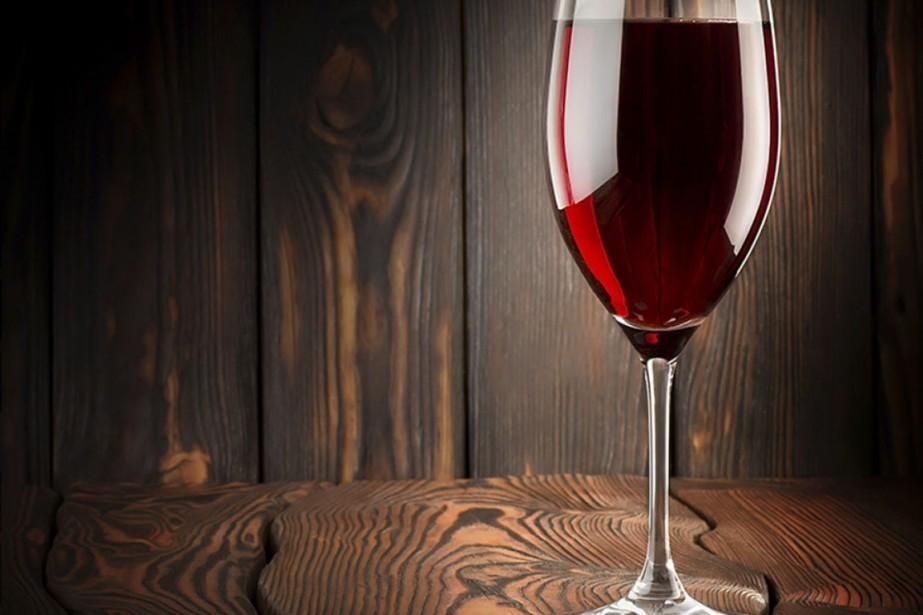 Trois vins rouges à moins de 15 $