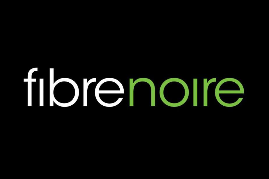 Fibrenoire détient son propre réseau de fibre optique... (PHOTO TIRÉE DU SITE DE FIBRENOIRE)