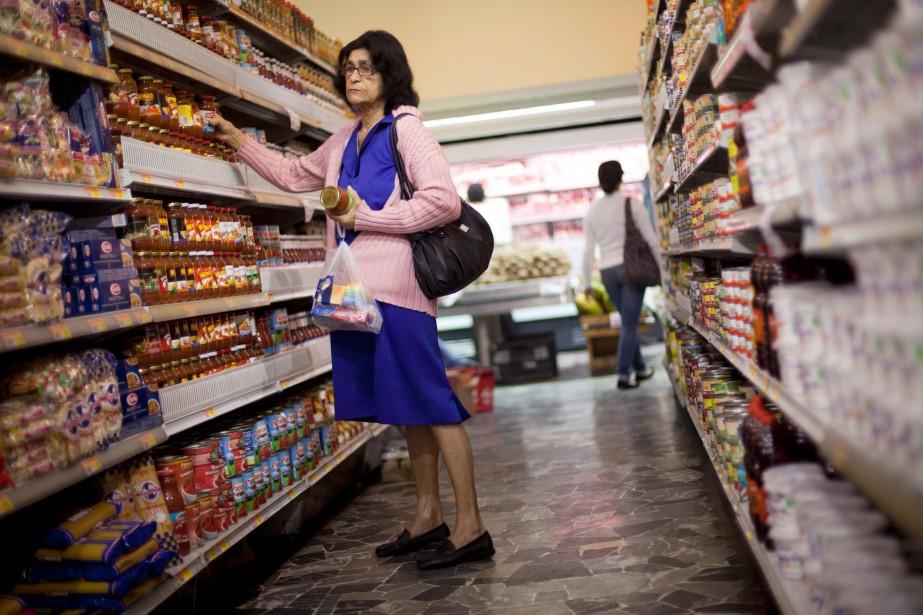 «Le secteur vit de très bons moments et... (PHOTO CARLOS GARCIA RAWLINS, ARCHIVES REUTERS)