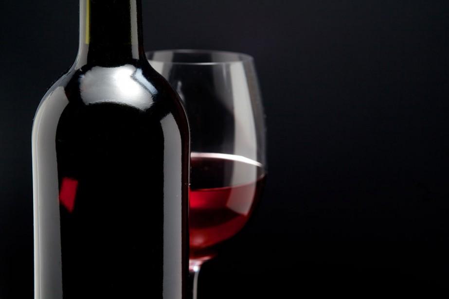 Connaissez-vous le vin bio?... (PHOTO THINKSTOCK)