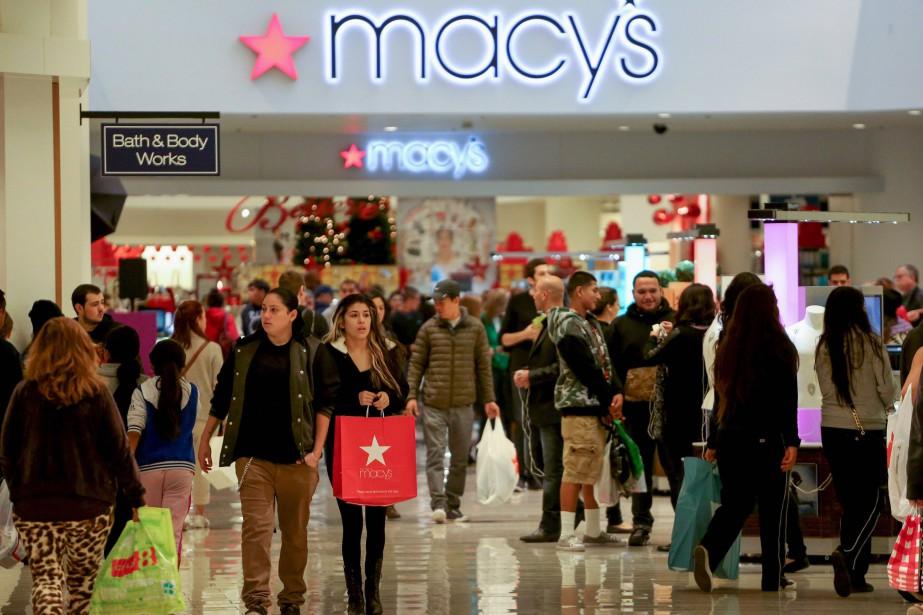 Washington fait le point vendredi sur les ventes... (Photo archives Reuters)
