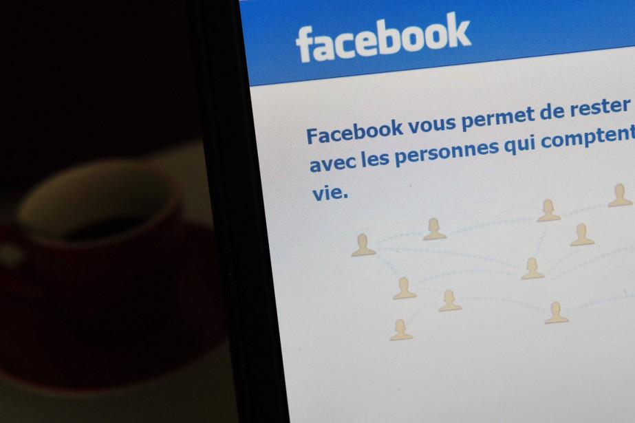 La justice française a confirmé vendredi... (PHOTO LOIC VENANCE, ARCHIVES AFP)