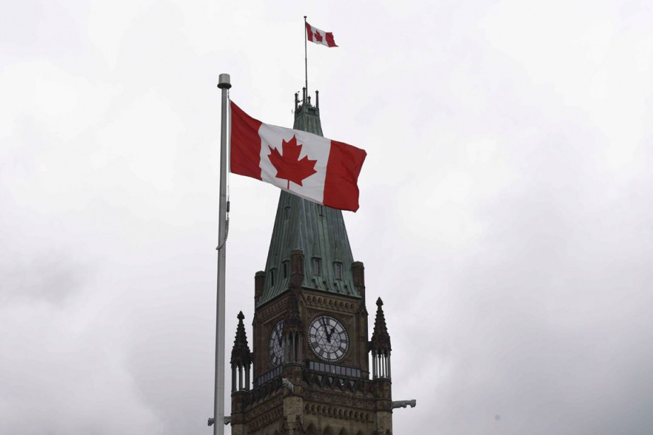 Un comité parlementaire veut donner plus... (Photo Archives La Presse Canadienne)