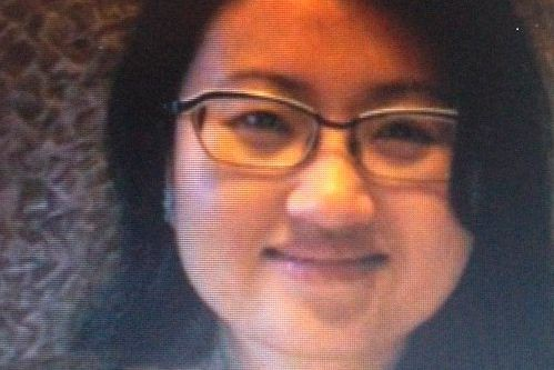 Hui Chen, une femme «sans histoire» disparue dans des... (PHOTO SVPM)