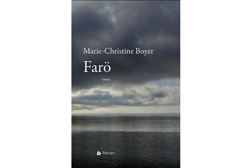 Farö est le nom de l'île où le grand cinéaste suédois Ingmar Bergman a...
