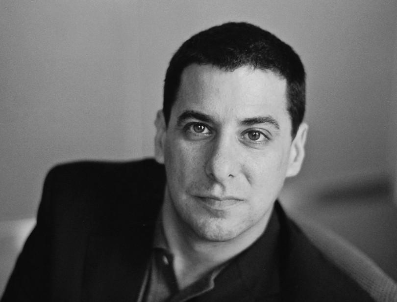 Jake Adelstein vit depuis plus de 20 ans... (PHOTO MICHAEL LIONSTAR, FOURNIE PAR LA MAISON D'ÉDITION)