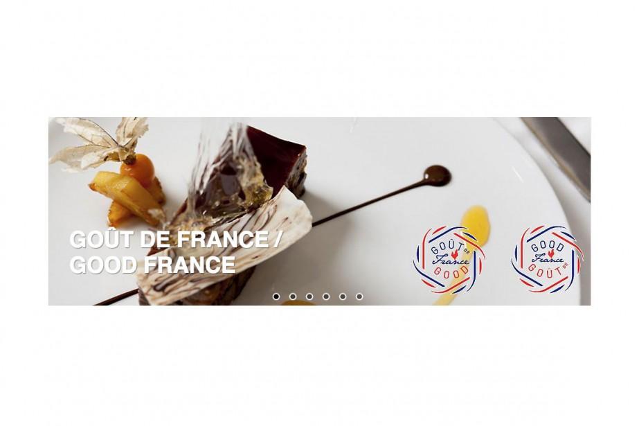 Outre les restaurants participants, cet événement de promotion... (PHOTO TIRÉE DU SITE DE L'ÉVÉNEMENT)