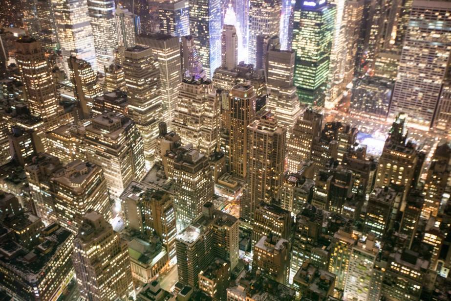Montral new york en train la voie contemplative fabienne montral new york en train la voie contemplative fabienne couturier tats unis publicscrutiny Gallery