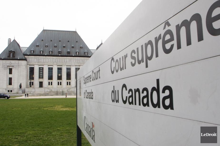 Comme cela est toujours le cas, la Cour... (Archives Le Droit)