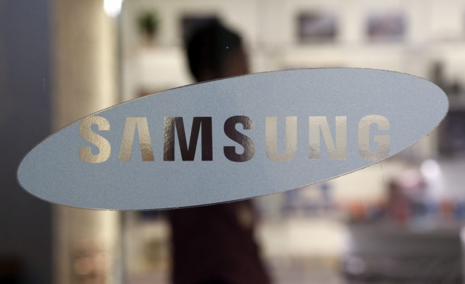 L'enjeu dans un premier temps sera pour Samsung... (Photo Lee Jin-man, AP)