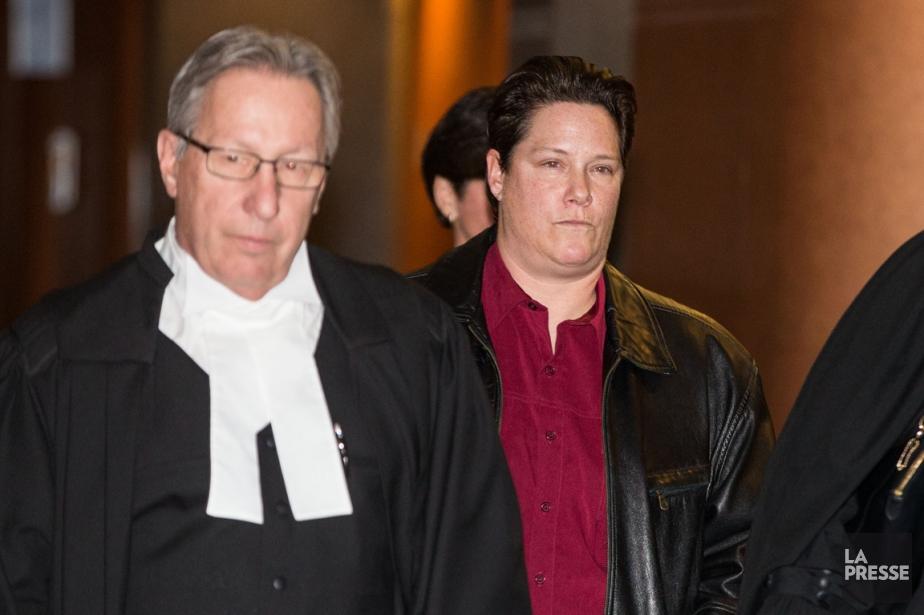 Le juge Daniel Bédard avait rendu un verdict... (PHOTO HUGO-SÉBASTIEN AUBERT, ARCHIVES LA PRESSE)
