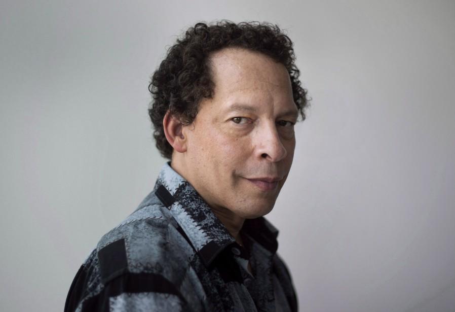Lawrence Hill est le premier auteur à remporter... (PHOTO ARCHIVES LA PRESSE CANADIENNE)