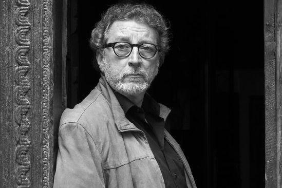 Maintenant âgé de 62ans, le cinéaste marseillais RobertGuédiguianaborde... (PHOTO FOURNIE PAR AGAT FILMS)