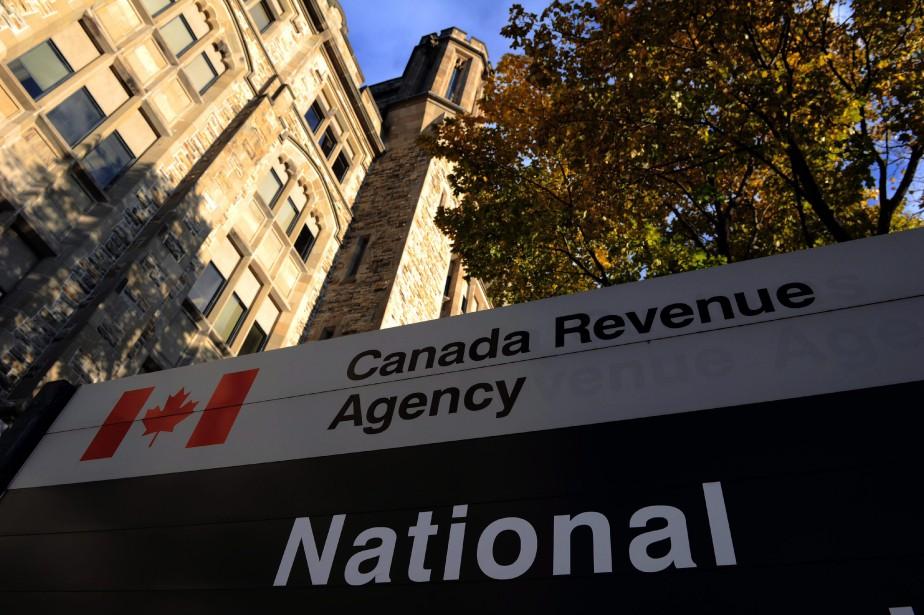 L'enquête des Panama Papers a révélé des avoirs... (PHOTO SEAN KILPATRICK, ARCHIVES LA PRESSE CANADIENNE)