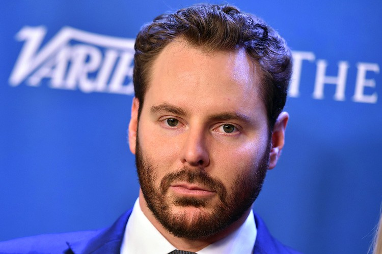 Le milliardaire et star de la Silicon Valley Sean Parker a décidé... (PHOTO AP)