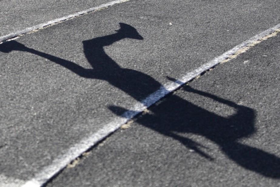 L'Agence mondiale antidopage (AMA) a décidé vendredi de... (Photo Reuters)