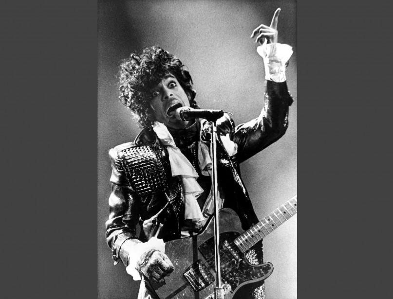 Le 22 janvier 1985, à Cincinnati, Ohio, aux États-Unis. (AP Rob Burns)