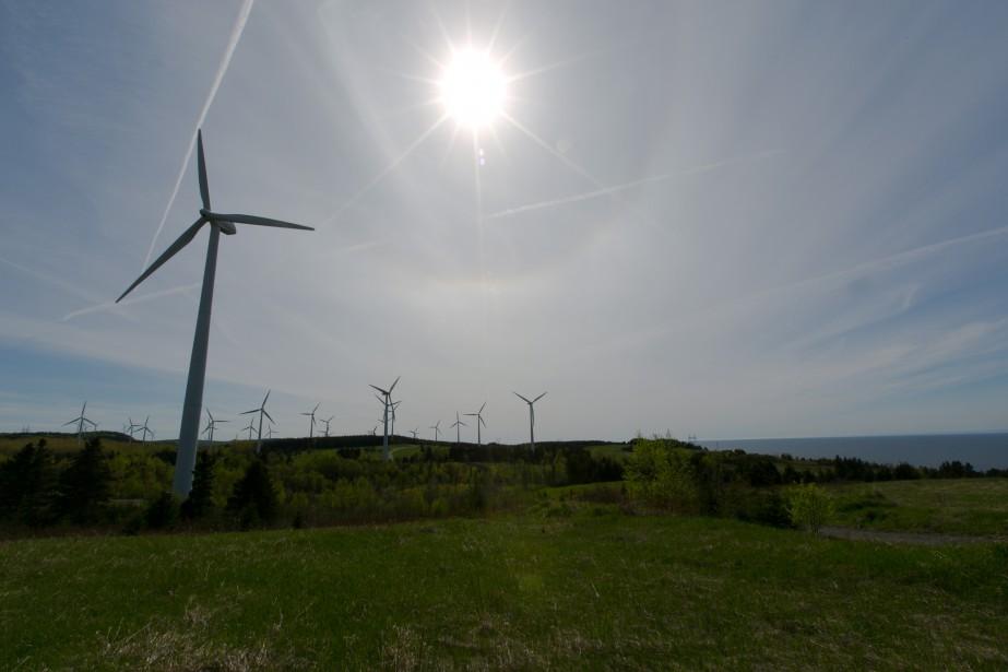 Au Canada, on compte plus de 1000 milliards... (PHOTO FRANÇOIS ROY, ARCHIVES LA PRESSE)