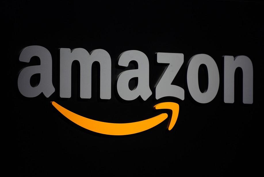 Amazon va devoir dédommager des... (PHOTO EMMANUEL DUNAND, AGENCE FRANCE-PRESSE)