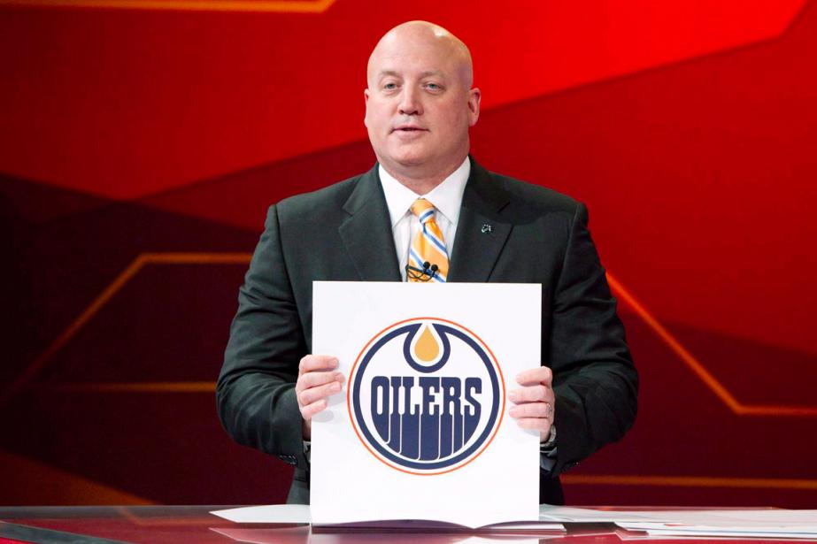 À l'exception des Oilers d'Edmonton, qui ont obtenu... (Photo Darren Calabrese, archives PC)