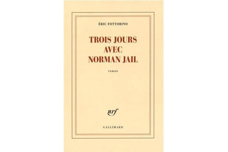 L'écrivain français Éric Fottorino, ancien directeur dujournalLe...