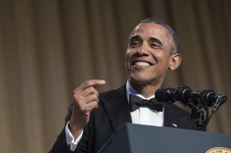 «C'est un honneur d'être à mon dernier, et... (Archives AFP)