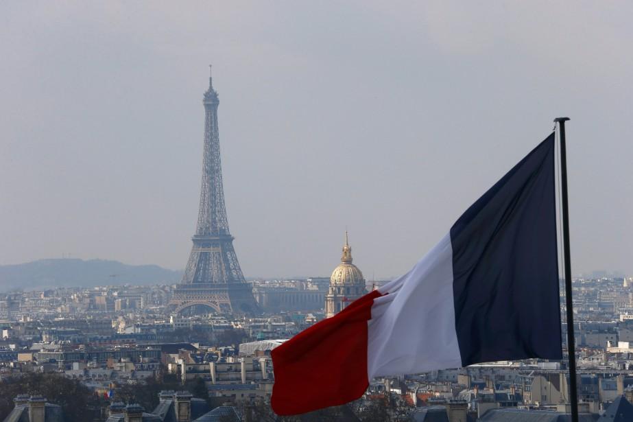 Généralement, les assurés seront couverts s'ils se trouvent... (photo François Mori, archives Associated Press)