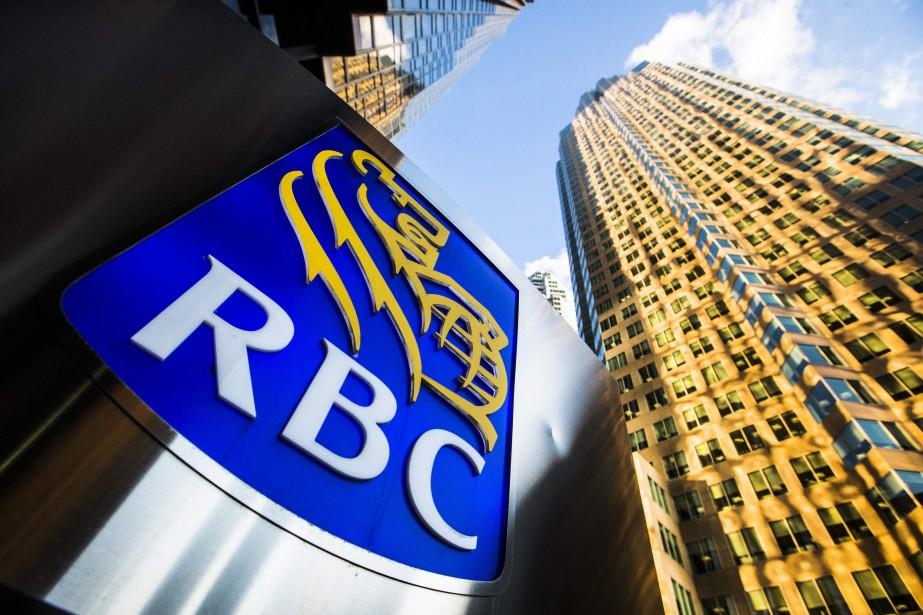 La Banque Royale et ses filiales auraient utilisé... (PHOTO MARK BLINCH, ARCHIVES REUTERS)