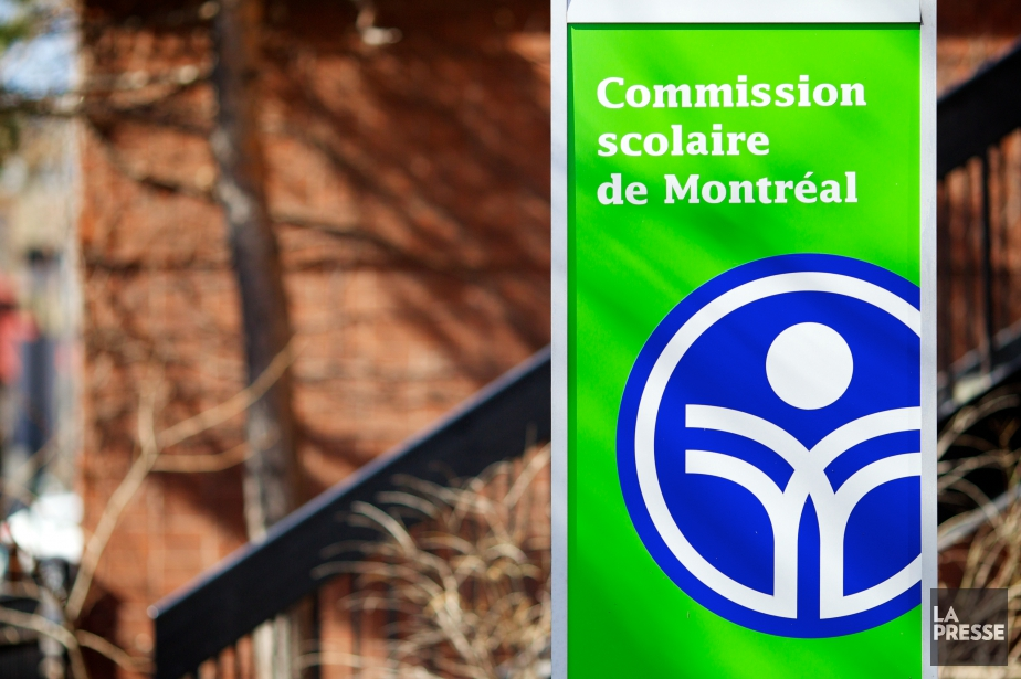 Une commissaire de la... (PHOTO SARAH MONGEAU-BIRKETT, ARCHIVES LA PRESSE)