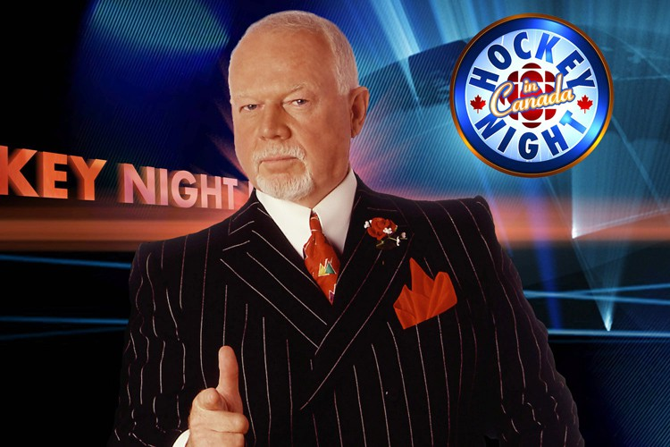 Don Cherry... (ARCHIVES PC)