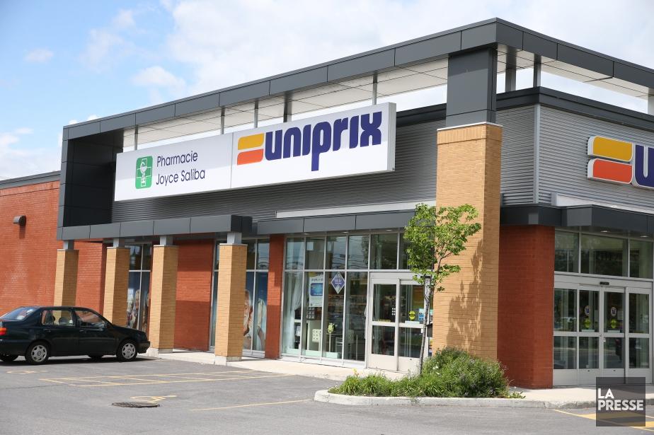 Acheter Pharmacie Trihexyphenidyl Quebec