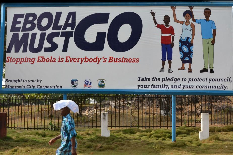 «Nous venons de boucler» le délai de 42... (PHOTO ZOOM DOSSO, ARCHIVES AFP)