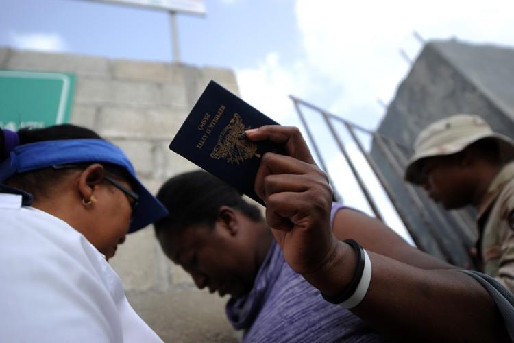 Au 18 juillet, ceux n'ayant pas pu achever... (PHOTO AFP)