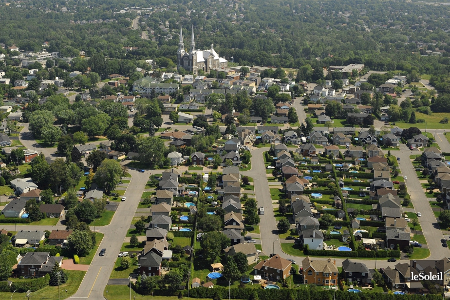 loranger chat Read school ratings and reviews and find homes for sale near loranger middle school in loranger, la.