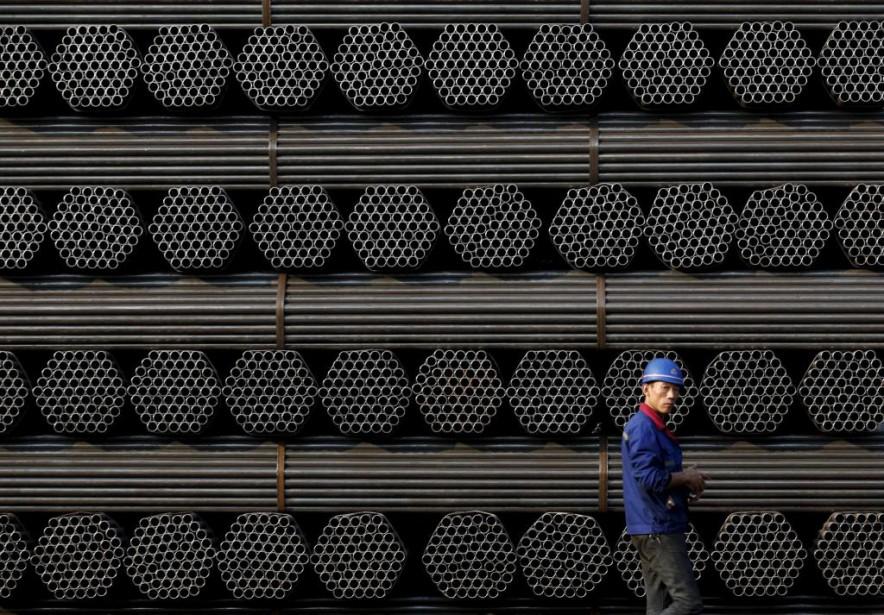 Selon les analystes, l'engouement retrouvé des investisseurs envers... (PhotoKim Kyung-Hoon, Archives Reuters)
