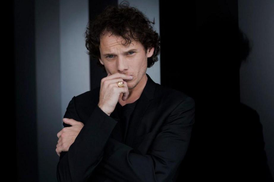 L'acteur Anton Yelchina été retrouvé mort, le 19juin,... (Photo Domenico Stinellis, Archives Associated Press)