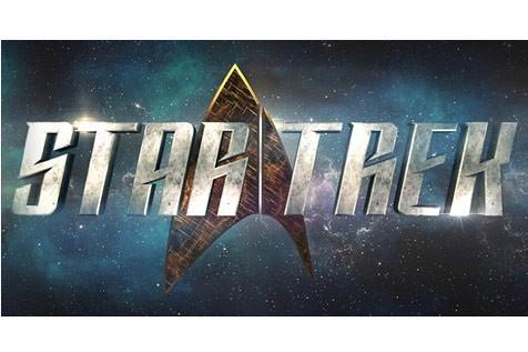 Les mordus de Star Trek pourront regarder... (PHOTO TIRÉE DE FACEBOOK)