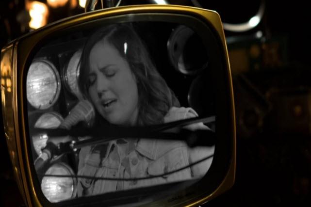 De la grande visite cette semaine au Studio SiriusXM: Ariane Moffatt prend le...