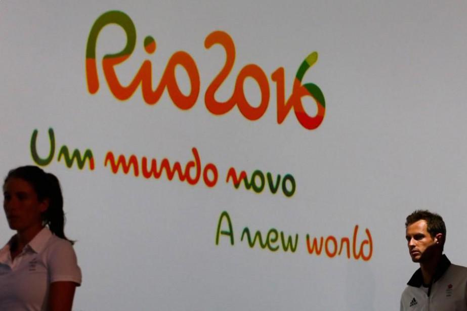 Les Jeux actuels sont les pires de l'histoire... (PhotoNacho Doce, Reuters)