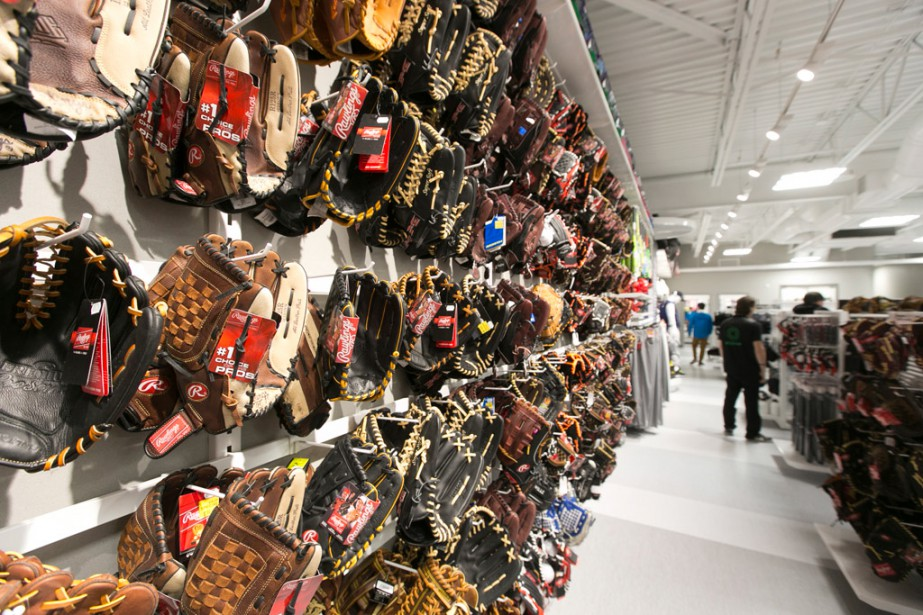 sportium ouvrira son troisi u00e8me magasin au centre laval