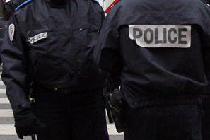 Les djihadistes condamnés en France de 2004 à 2017... (PHOTO ARCHIVES AFP)