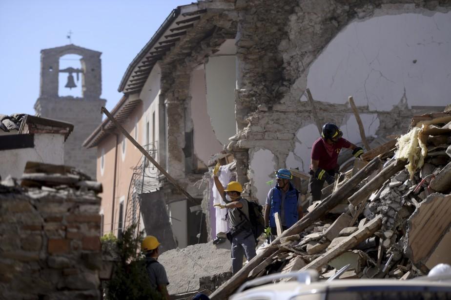 (AFP, Filippo Monteforte)