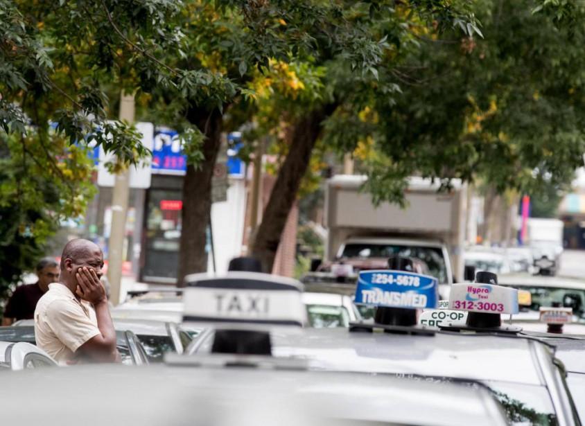 «Voilà ce que commande la nouvelle économie:de l'adaptabilité»,... (PHOTO MARCO CAMPANOZZI, LA PRESSE)