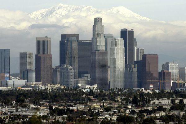 le r u00eave californien des investisseurs chinois