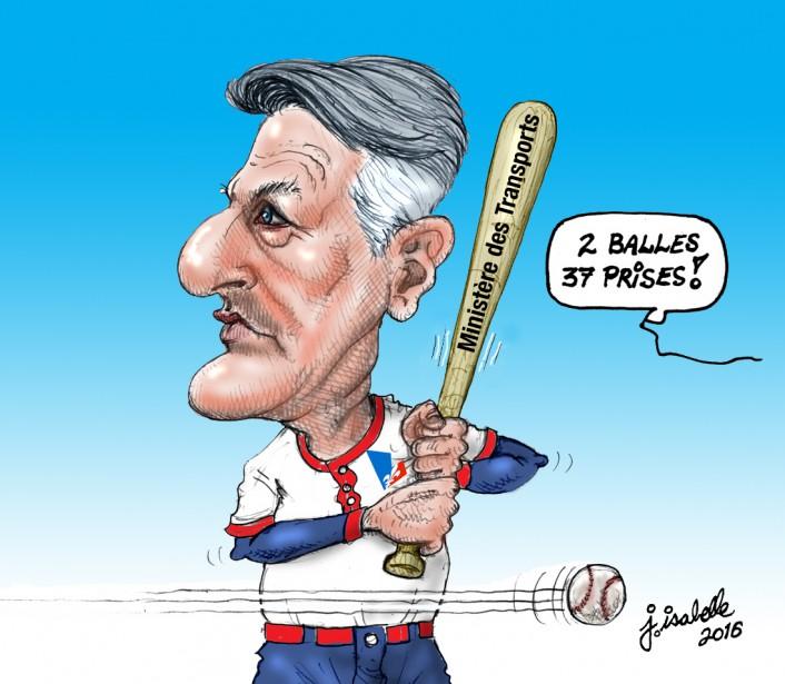 Caricature du 30 septembre... | 2016-09-30 00:00:00.000