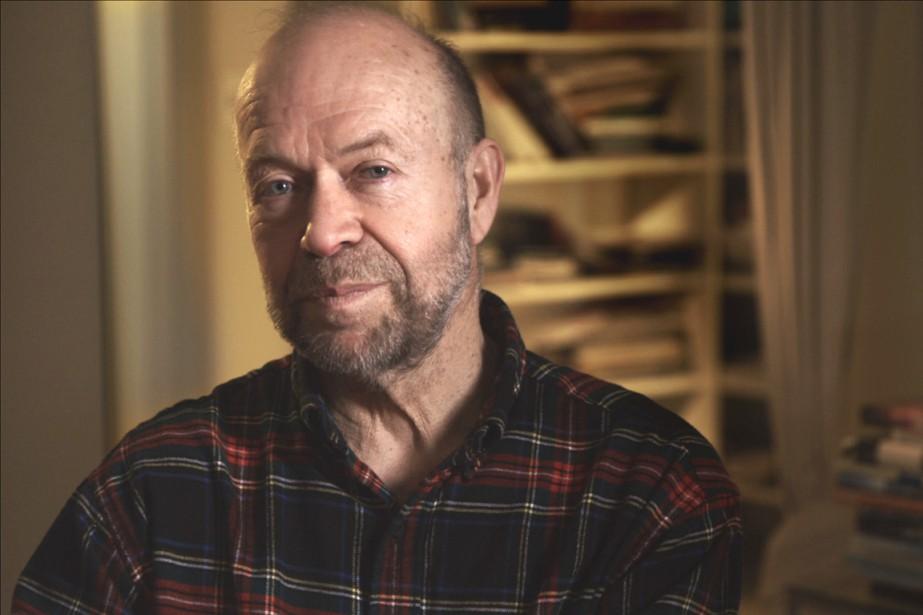 James Hansen:«La science est absolument claire... nous devons... (photo archives spc)