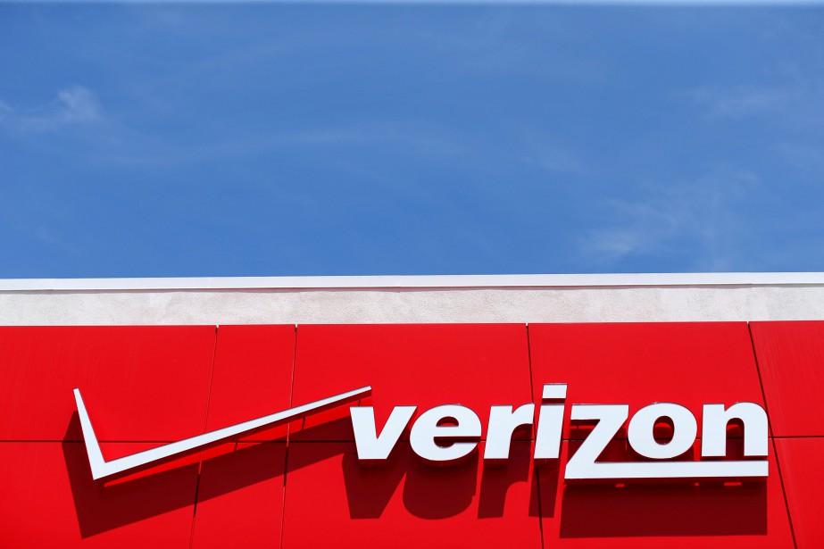 Fin juillet, Yahoo avait annoncé avoir trouvé un... (PHOTO ARCHIVES REUTERS)